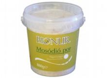 Mosódió mosószer